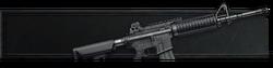 Challenge strip weapon10 02
