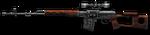 250px-SVK Render
