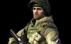 Rifleman 23feb skin