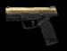 M9A1 Render