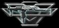 SR-2 Veresk Warbox