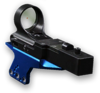 C-More Red Dot Sight