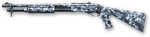 City Remington Model 870