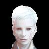 Ursula Turret Icon