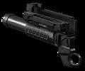VHS-2 Grenade Launcher