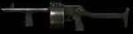 250px-Striker Render
