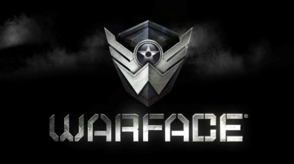 File:Warface-Title-600x336.jpg