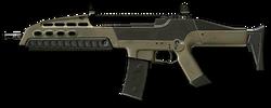 XM8 Render