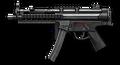 MP5 Render