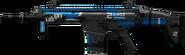 FN SCAR-H Anniversary Render
