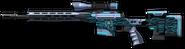 Remington MSR Syndicate Render