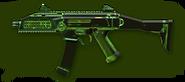 CZ Scorpion EVO 3 A1 Radiation