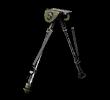 Suportederiflesniper