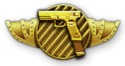 Glock 18C Random Box
