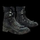 Shoes08