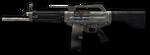 250px-USAS-12 Render