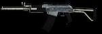 250px-Viper Render