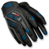 Spectrum Beta Engineer Gloves Render