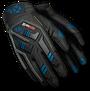 Spectrum Beta Engineer Gloves Render
