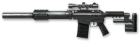 McMillan CS5 Render