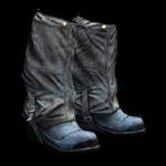 Shoes06 e