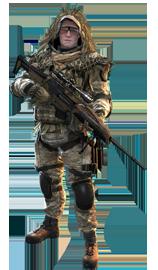 Sniper-1-