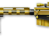 Category:Gold Weapons | Warface Wiki | FANDOM powered by Wikia