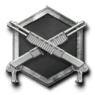 Challenge badge weapon10 06