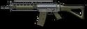 Basic SIG 551