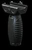 CZ 805 BREN A2 Special Grip