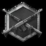 Challenge badge 60