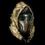 Helmet sniper08