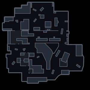 Ptb district