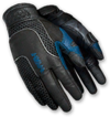 Spectrum Beta Medic Gloves Render