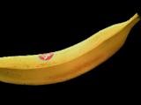 Banana Claymore