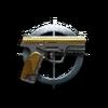 Challenge mark weapon10 30