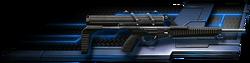 Challenge strip weapon25 07