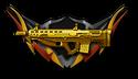 Uzkon UNG-12 Warbox Crown