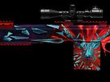 M40A5 Radiance