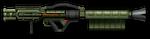 SA-16 Render