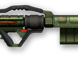 SA-16