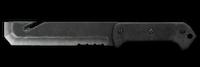Армейский нож Render