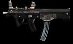 250px-JS 9mm Render