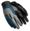 Spectrum Gamma Medic Gloves Render
