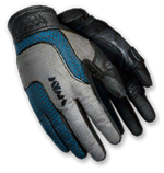 Spectrum Gamma Medic Gloves Render