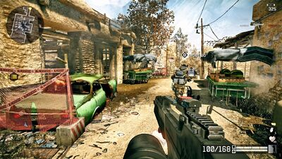 Warface-gameplay-screenshot