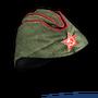 Helmet sniper9m