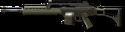 Basic H&K MG36