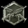 Challenge badge weapon10 31