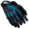 Spectrum Sigma Sniper Gloves Render